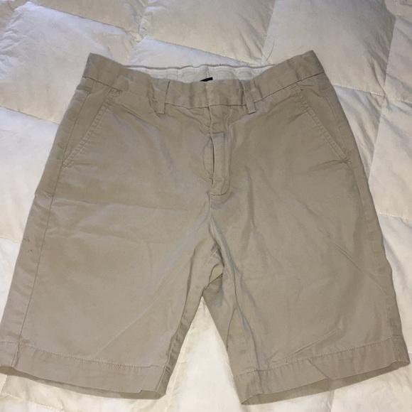J. Crew Other - Boys J. Crew Shorts
